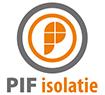 Isolerenzonderjeuk.nl Logo